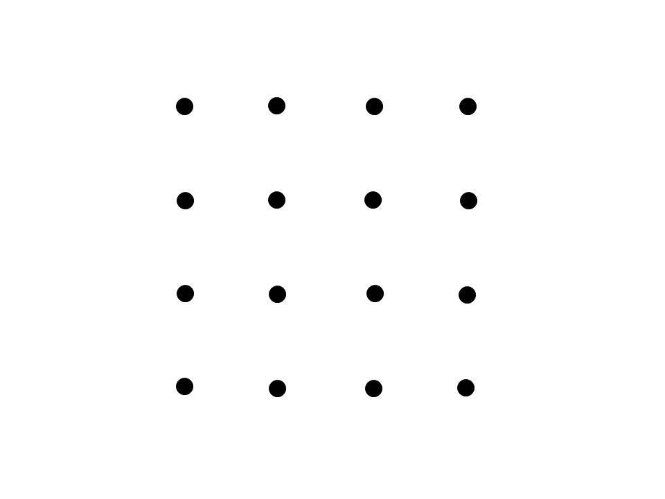 unsur seni rupa titik