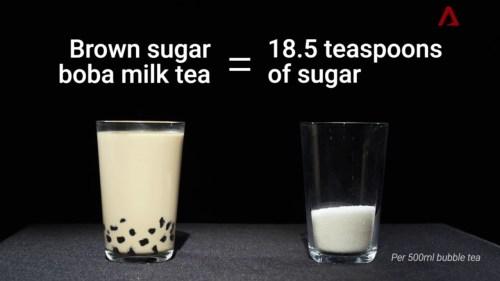 bubble tea 7