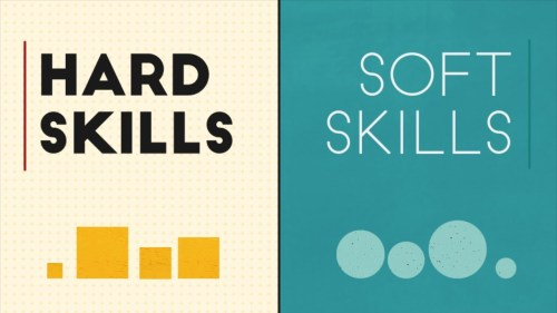 soft skill 1