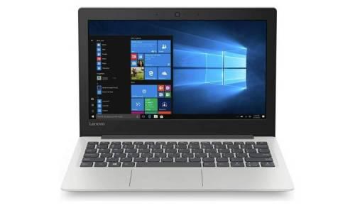 laptop desain grafis 5