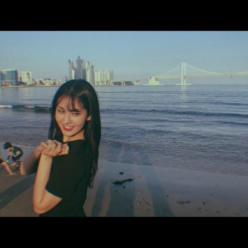 Edit Foto Ala Korea 13