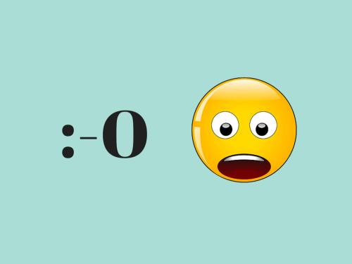 arti emoji 2