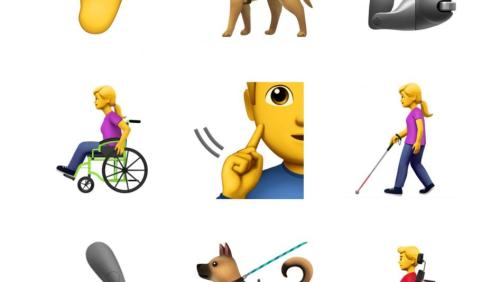 arti emoji 4