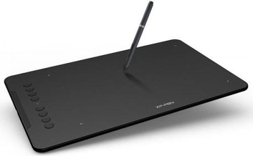 pen tablet 7