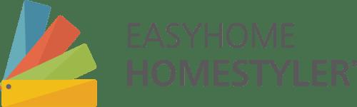 aplikasi desain rumah 7