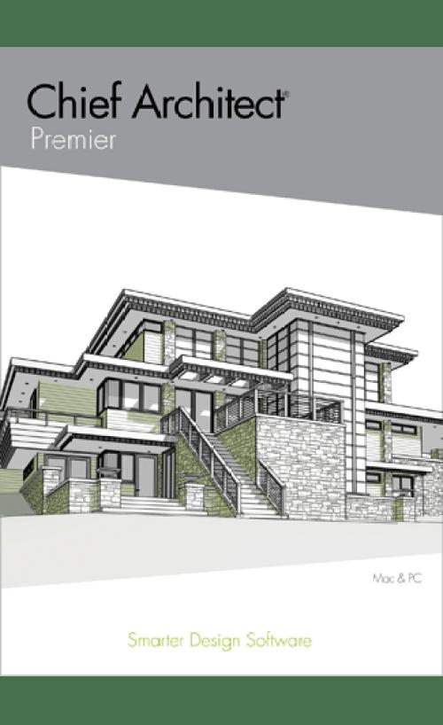 aplikasi desain rumah 8