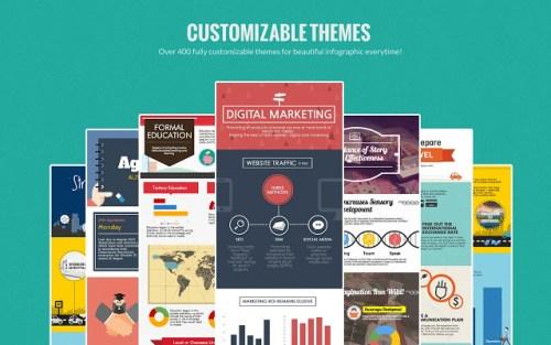 aplikasi infografis 1