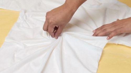 cara membuat tie dye 2