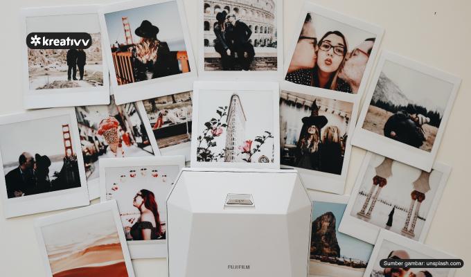 cara-membuat-foto-polaroid