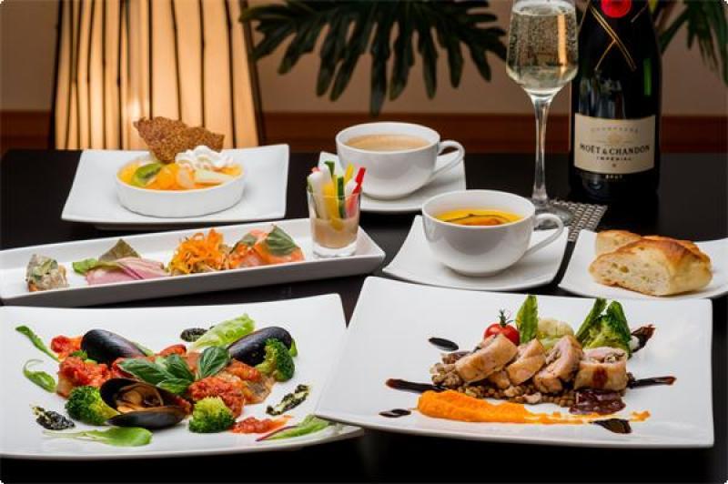 table manner dua 2