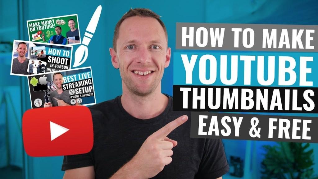 thumbnail youtube 5