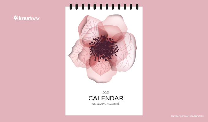 cara-membuat-kalender-anti-mainstream