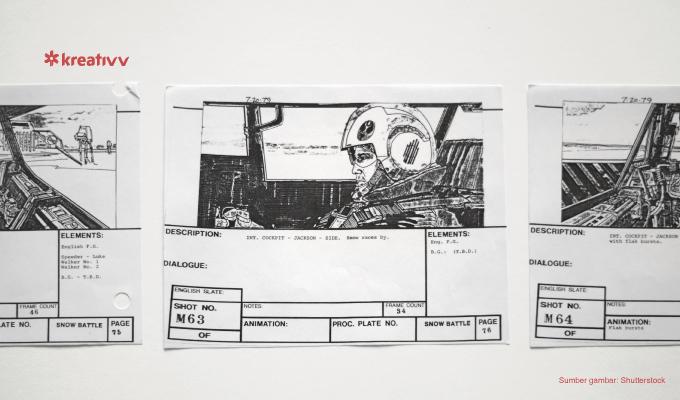 aplikasi-membuat-storyboard