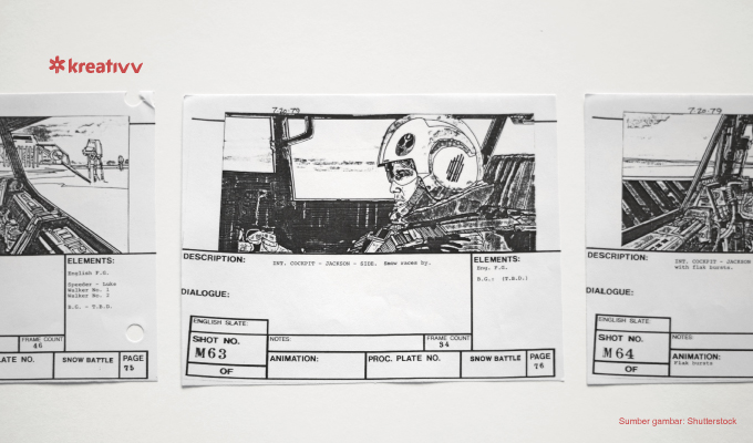 cover-storyboard