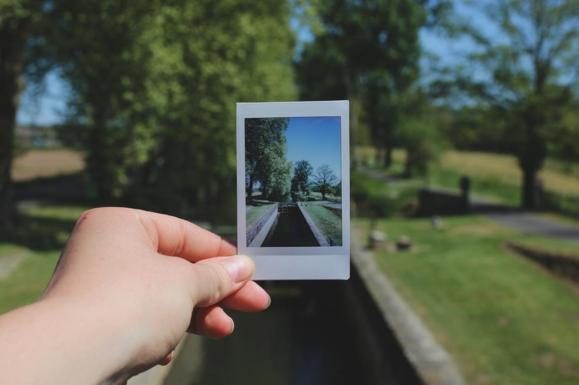 tips-trik-membuat-foto-polaroid