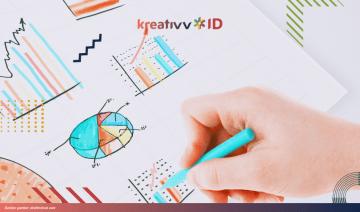 Mengenal Apa Itu Infografis, Cara Mengemas Teks ke Dalam Visual