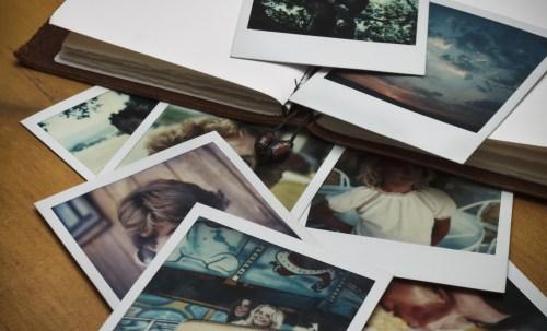 portofolio fotografi 2