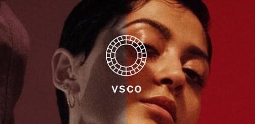 Tutorial VSCO 1