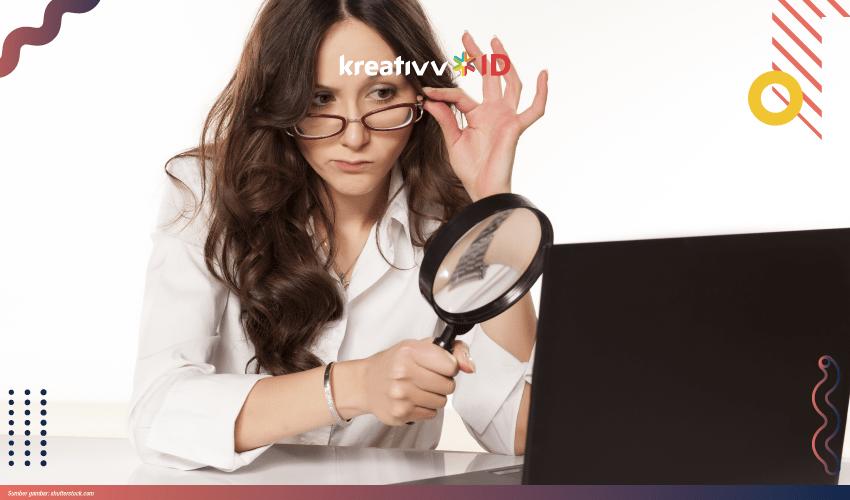 situs cek plagiat online