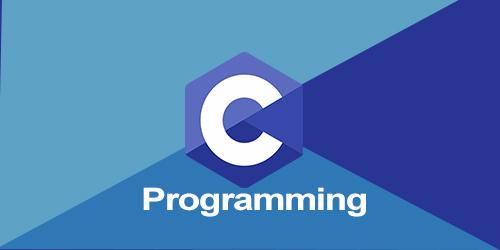 bahasa pemrograman 6