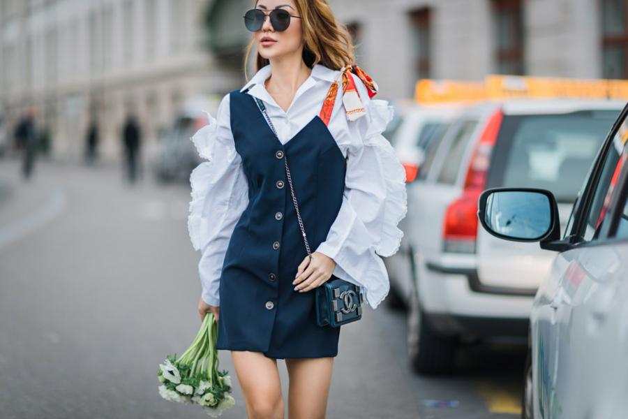 fashion fotografi 5