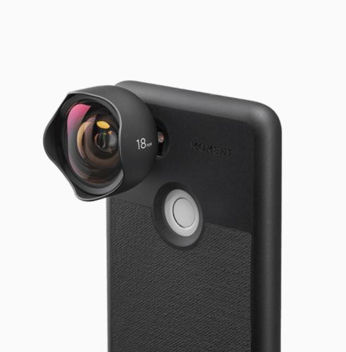 lensa kamera hp 3