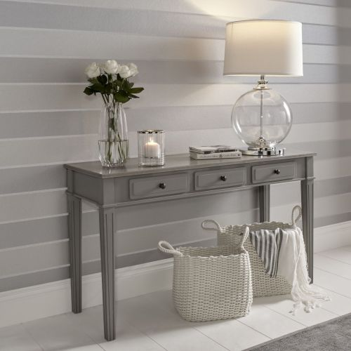 wallpaper dinding 4