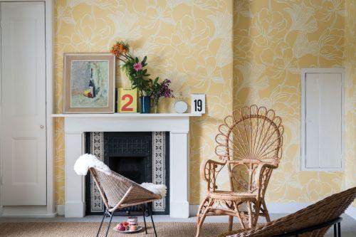 desain wallpaper 2