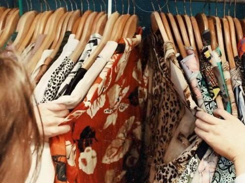 thrift shop 1