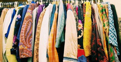 thrift shop 3