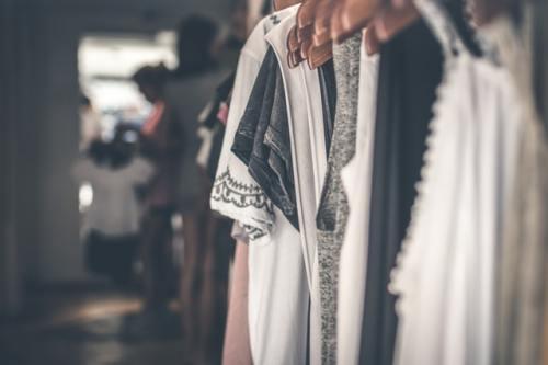 thrift shop 5