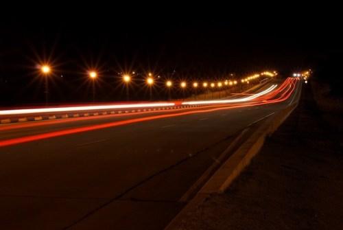 Bulb photography 2