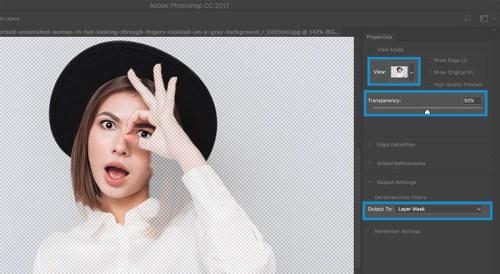 Cara membuat pop art 2