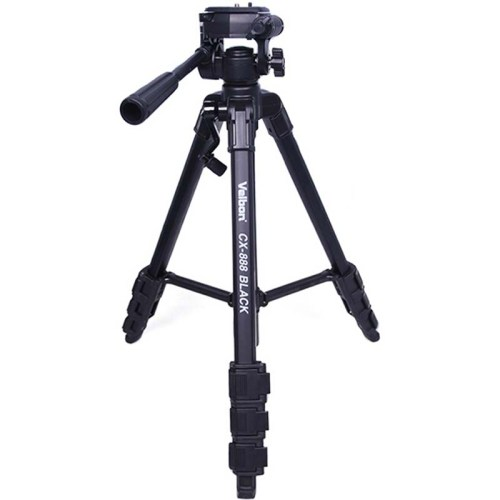 Tripod kamera murah 4