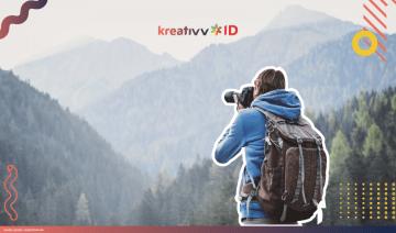 5 Tips Travel Photography untuk Pemula