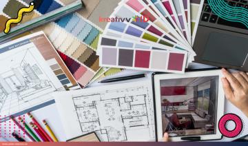 7 Rekomendasi Situs Belajar Desain Interior Gratis Terbaik