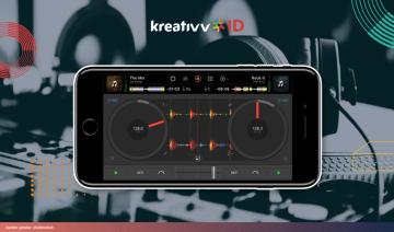 5 Rekomendasi Aplikasi DJ untuk HP Android dan iPhone
