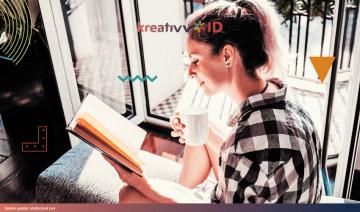 5 Tips Cara Membaca Cepat
