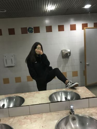 foto di kamar mandi 1