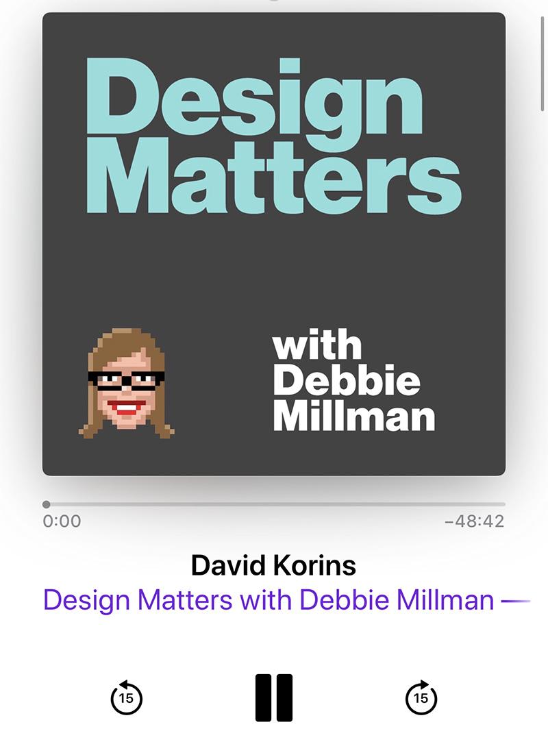 Rekomendasi podcast terbaik 3