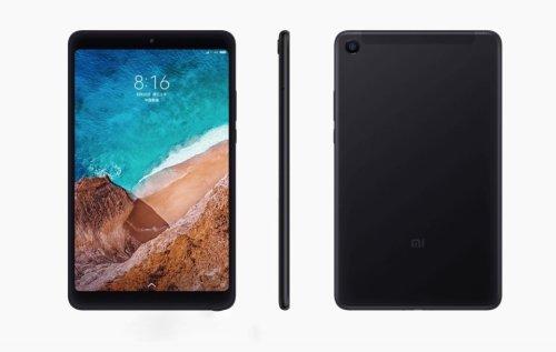 Tablet murah terbaik 2