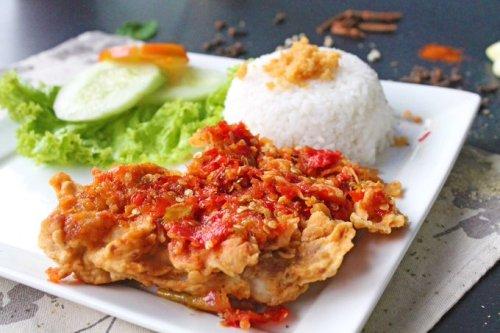 5 Jenis Bisnis Kuliner Kekinian Tanpa Modal Banyak