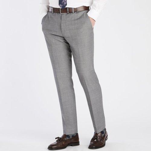 Jenis celana pria 1