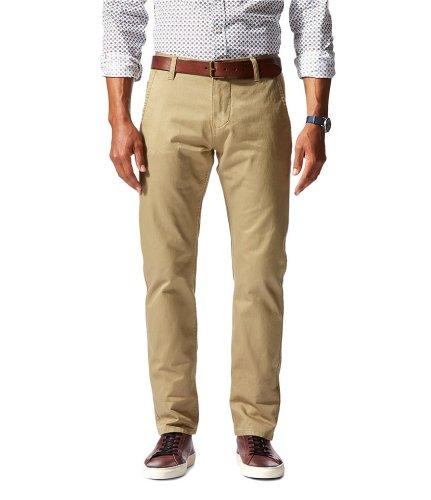 Jenis celana pria 2