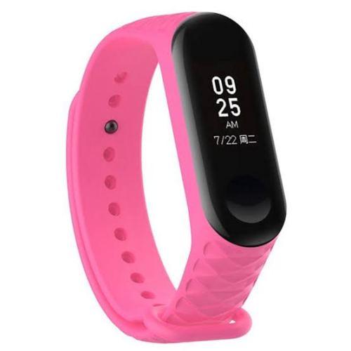 Smartwatch murah terbaik 3