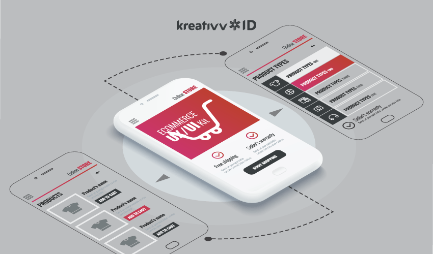 Inspirasi-Desain-UI