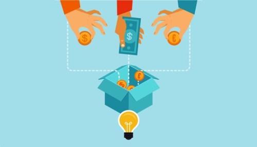 Jalan Panjang Menjadi Unicorn, Yuk Kenali Berbagai Tahapan Funding Startup!