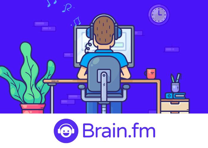 aplikasi-brain-fm