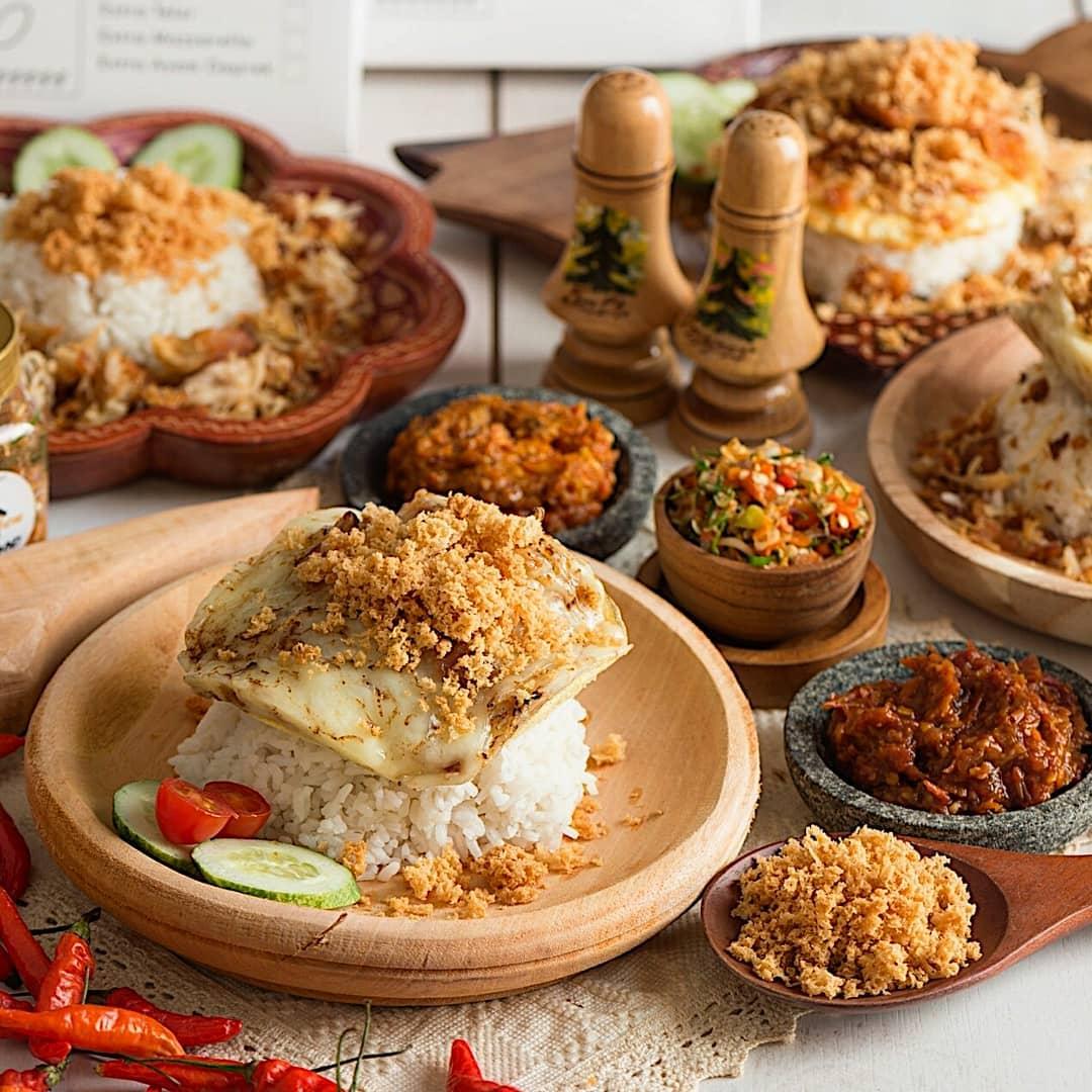 food-photography-ala-christabelle-nanetta