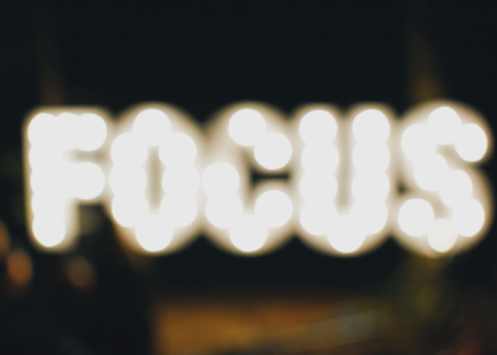aplikasi-cara-meningkatkan-fokus